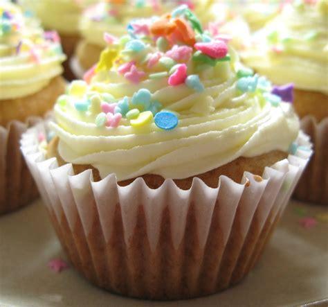 cupcake recipes cupcakes cupcakes photo 35199649 fanpop