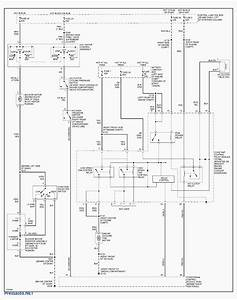 Unique Chrysler Infinity Amp Wiring Diagram Car