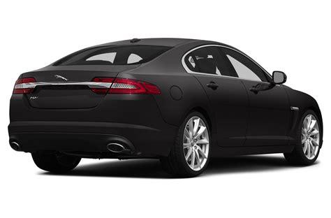 Jaguar Xf Photo by 2015 Jaguar Xf Price Photos Reviews Features