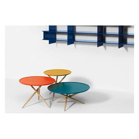 bureau chene massif moderne table basse personnalisable en bois picot