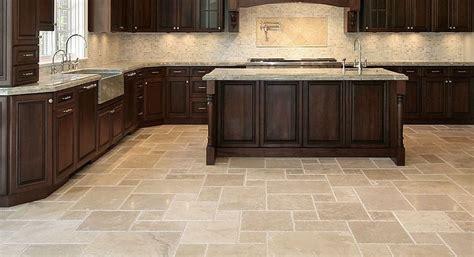 types  kitchen tiles