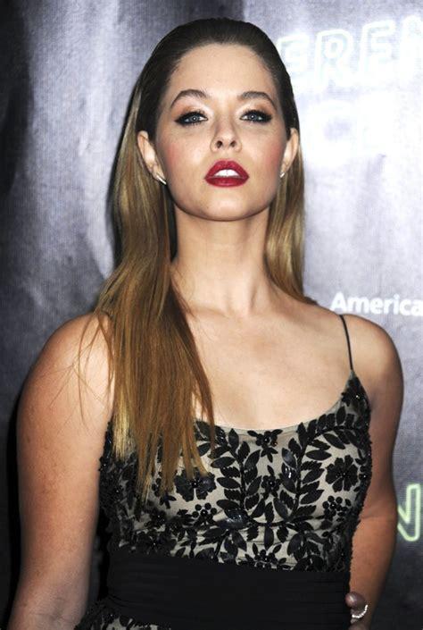 Sasha Pieterse Picture 21 - Teen Choice Awards 2014 - Arrivals