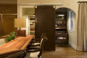 wohnküche gestalten offene wohnküche modern gestalten trennen ideen für die einrichtung