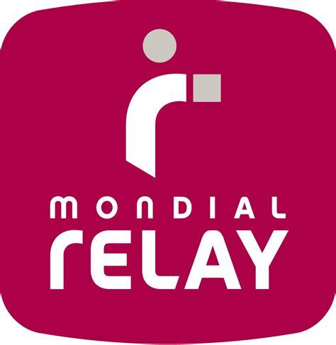 mondial relay livraison samedi nouveau faites vous livrer en relais colis mondial relay pour 5 95