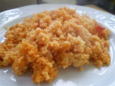 cuisiner millet millet à la tomate cuisiner avec ses 5 sens