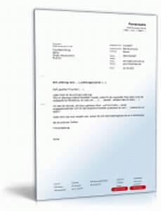 Lieferverzug Möbel Preisnachlass : reklamation defekter ware rechtssicherer musterbrief zum ~ A.2002-acura-tl-radio.info Haus und Dekorationen