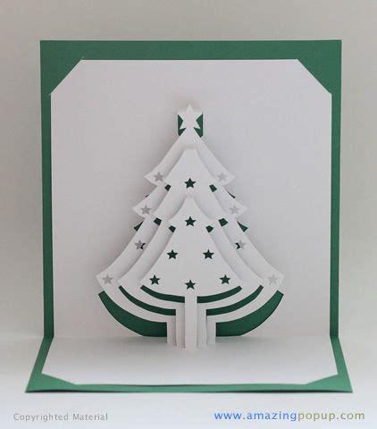 1000+ Ideas About 3d Cards On Pinterest  Little Christmas
