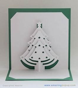 3d pop up card templates free - 1000 ideas about 3d cards on pinterest little christmas