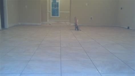 18x18 floor tile patterns image gallery 18x18 tile