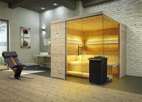 sauna infrarot kombi sauna modelle sauna und infrarotkabinen feistle