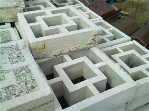 east nashville atomic decorative concrete block