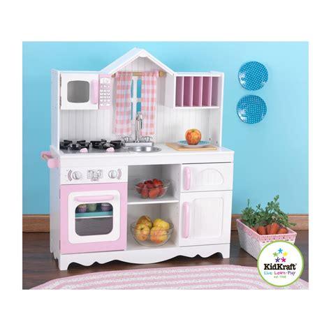 cuisine pour enfant cuisine cagnarde cuisine pour enfant