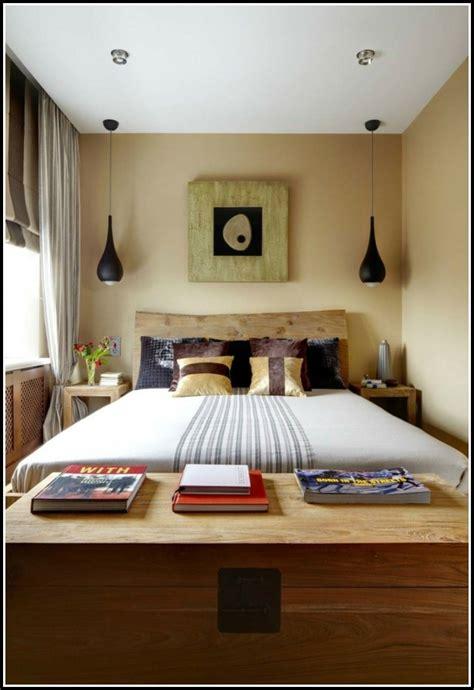 Sehr Kleines Schlafzimmer by Sehr Kleines Schlafzimmer Einrichten Schlafzimmer