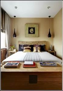 Sehr Kleines Schlafzimmer : sehr kleines schlafzimmer kleines schlafzimmer einrichten 80 bilder sehr kleines schlafzimmer ~ Sanjose-hotels-ca.com Haus und Dekorationen