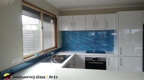 Kitchen White Cabinets Quartz Countertops Vanity Black