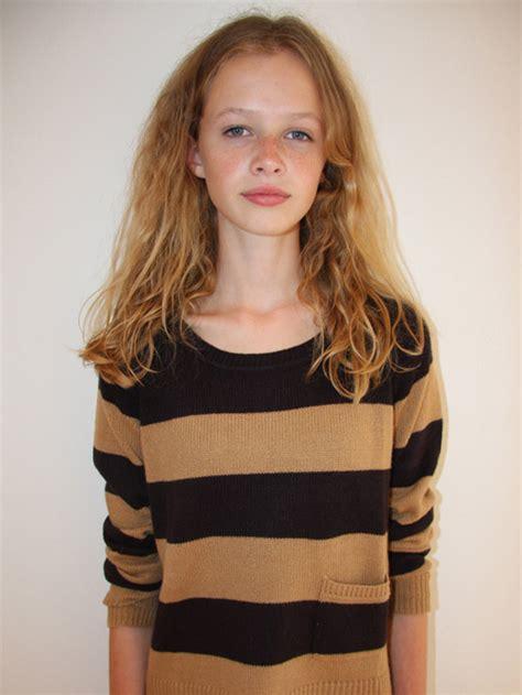 Russian Teen Vlad Model Anna Sex Picture Club