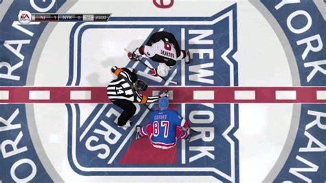 Ny Rangers Desktop Wallpaper New York Rangers Wallpapers 46 Wallpapers Hd Wallpapers