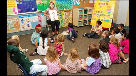 no preschool before kindergarten difference between preschool and kindergarten 261