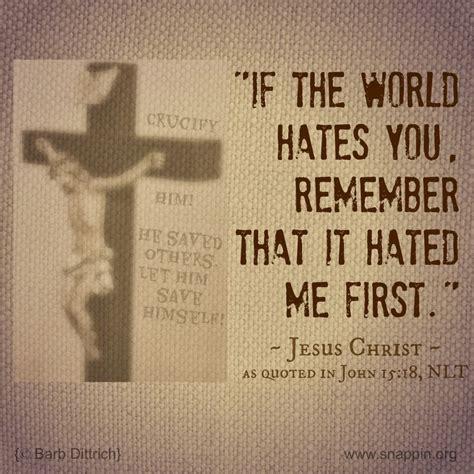 pray  persecuted christians  sacredsunday