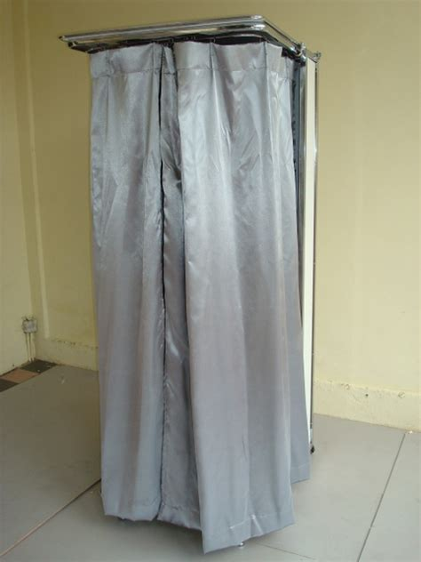 dressing room curtains designs curtains decorative