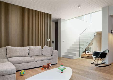 photo      minimalist apartments   world