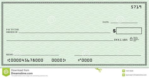 fillable blank check template 46 fillable blank check template fitted designbusiness info