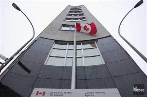 bureau de revenu canada des arnaqueurs utilisent le nom de l agence du revenu du canada affaires criminelles