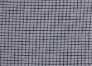 mosquito netting tempotest fabric awning fabric tent fabric vinyl fabric marine fabric