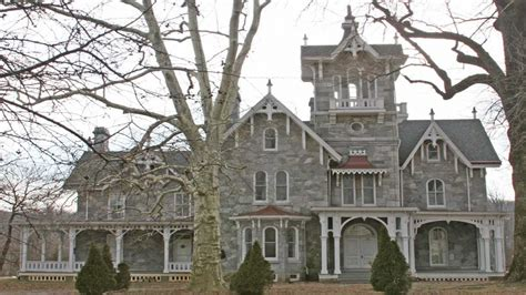 Carpenter Style House by Carpenter Style House Colonial House