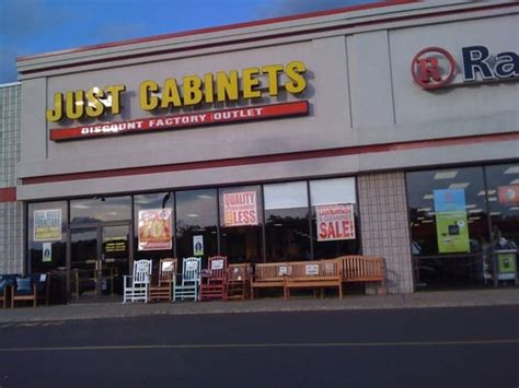 Furniture Stores Near Quakertown Pa