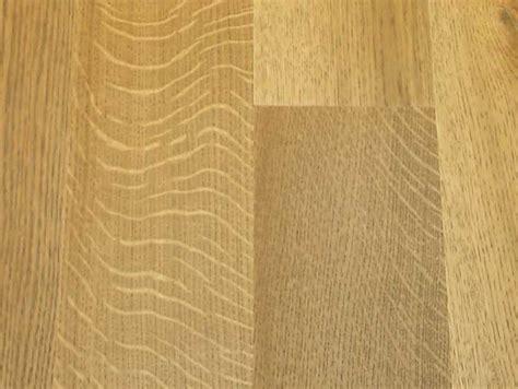 floor and decor quarter rift sawn white oak roselawnlutheran