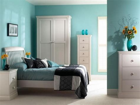 Bedroom Best Color Combination Bedroom Walls Exquisite