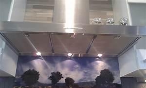 Dunstabzugshaube 50 Cm Breit Edelstahl : dunstabzug pur 90 w wand dunstabzugshaube miele k chenger t von k chenstudio kehm in waldeck ~ Whattoseeinmadrid.com Haus und Dekorationen