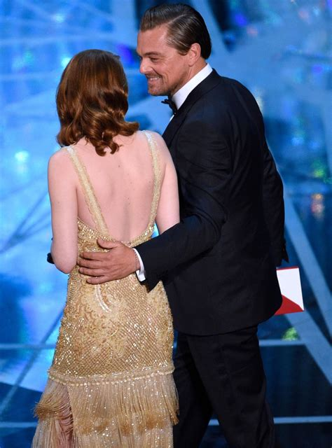 Leonardo DiCaprio foundation awards $20M in grants to ...