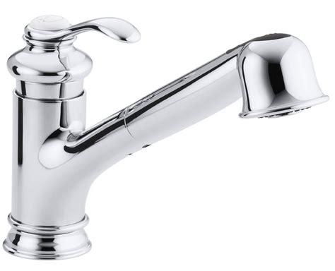 kohler kitchen faucets 2015 best kohler kitchen faucets product reviews best
