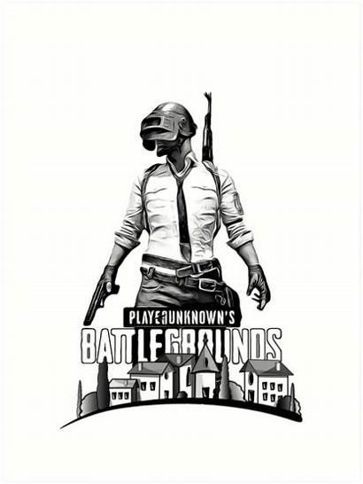 Pubg Playerunknown Battlegrounds пабг мобайл что такое