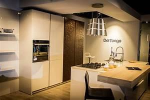 Beautiful Del Tongo Cucine Catalogo Photos Acrylicgiftware Us ...