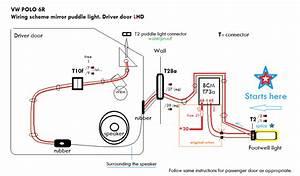 Ciclo U0026 39 S Polo  R-line 1 2 Tsi 90hp 119gr  - Page 75
