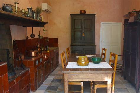 vieille cuisine vieille cuisine u casone chambre d 39 hôtes