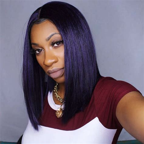 Black Hairstyles Pictures by 50 Best Bob Hairstyles For Black Pictures In 2019
