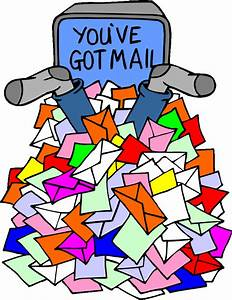 4 Tips to email Professors for Graduate School Admission ...