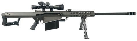 Barrett M107 | Sniper Wiki | Fandom powered by Wikia