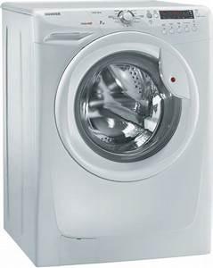 Machine A Laver 10 Kg : destockage machine a laver de 5 a 10 kg hoover candy ~ Nature-et-papiers.com Idées de Décoration