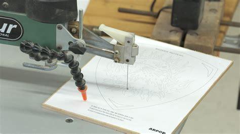 scroll   beginners tips   accuracy wwgoa