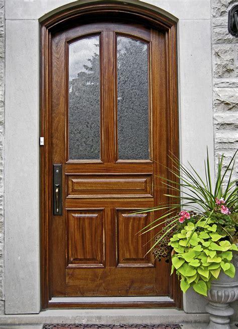 pro via doors provia doors a provia front door makes a dramatic