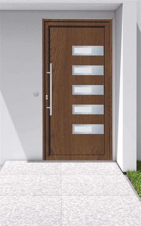 porta d ingresso dwg porta d ingresso kt44 187 regardsdefemmes