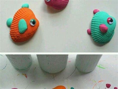 activit manuelle pour les maternelles interesting activit d expression animation ides cratives