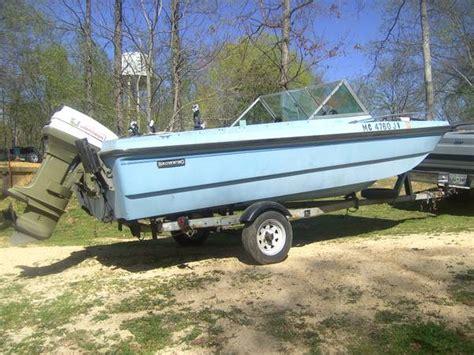 Craigslist Des Moines Boats By Owner by Des Moines Boats By Owner Craigslist Autos Post