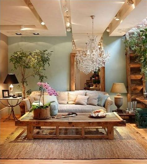 pale green living rooms messagenote