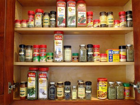 magasin d accessoire de cuisine images gratuites aliments cuisine ingrédient organisé
